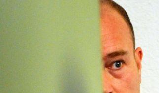 Gribkowsky: Gericht lässt Teil der Vorwürfe fallen (Foto)