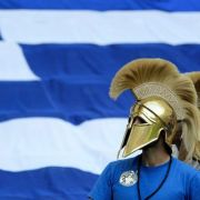 Griechenland träumt gegen Deutschland von einem erneuten EM-Märchen.
