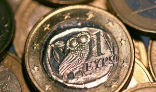 Griechenland (Foto)