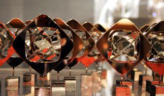 Grimme-Preis (Foto)