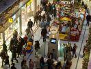 Größter Dämpfer für Einzelhandel seit vier Jahren (Foto)
