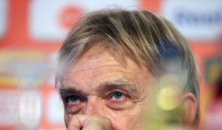 Großbaustelle Köln - Sportdirektor und Präsident gesucht (Foto)