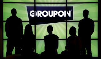 Groupon (Foto)