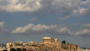Grünes Licht für nächsten Griechenland-Kredit (Foto)
