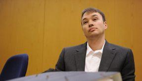 Grundsatzdebatte nach dem Gäfgen-Urteil (Foto)