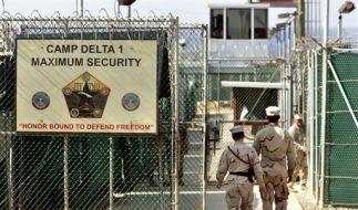 Guantanamo (Foto)