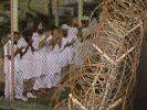 Guantánamo Bay (Foto)