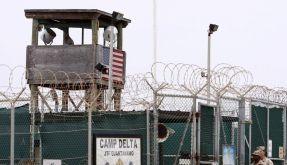 Guantánamo (Foto)
