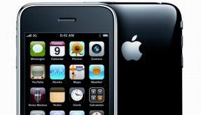 Günstige Smartphones sind oft gut ausgestattet (Foto)