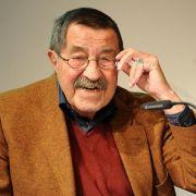Günter Grass bleibt für Israel unbequem.