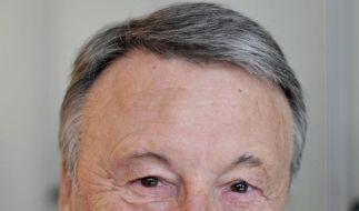Günter Lamprecht (Foto)