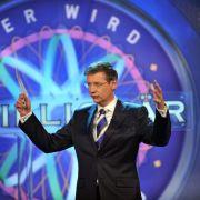 DIESE WWM-Kandidaten schrieben Fernseh-Geschichte (Foto)