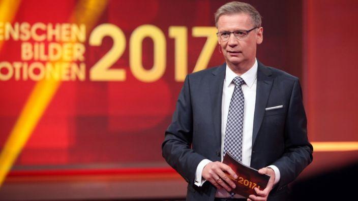 2017 menschen bilder emotionen verpasst sarah und for Spiegel tv rtl verpasst