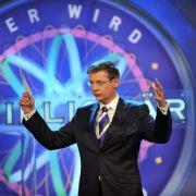Kult-Quiz wurde volljährig! Günther Jauch feierte den großen WWM-Geburtstag (Foto)