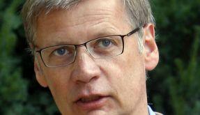 Günther Jauch (Foto)