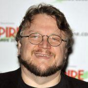 Guillermo del Toro hat die Regie abgetreten, Peter Jackson aber zahlreiche Ideen hinterlassen.