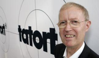 Gunther Witte (Foto)