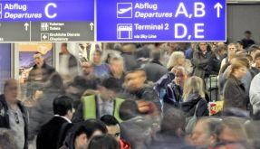 Gute Chancen auf Schadenersatz für Reisende (Foto)