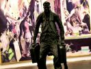 Gute Geschäfte bei der Art Cologne 2011 (Foto)