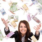 Gute Renditeaussichten und geringes Risiko: Privatanleger können von Erdölbeteiligungen profitieren.