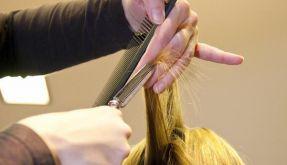 Gute Vorbereitung: So gelingt der Friseurbesuch (Foto)