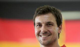 Gutes Einzel-Los für Boll - Traumfinale geplatzt (Foto)