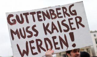 guttenberg-demo (Foto)