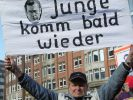 Guttenberg (Foto)