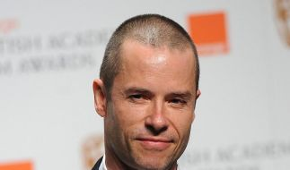 Guy Pearce mit Amy Ryan in Ehedrama (Foto)