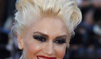 Gwen Stefani entwirft Kinderkleidung (Foto)