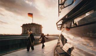 24h Berlin (Foto)