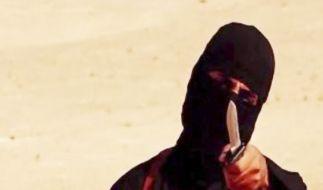 Haben die Terror-Drohungen bald ein Ende? Experten gehen davon aus, dass dem Islamischen Staat so langsam das Geld ausgeht. (Foto)