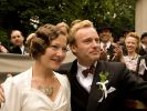 «Habermann»: Film über sudetendeutsche Familie (Foto)