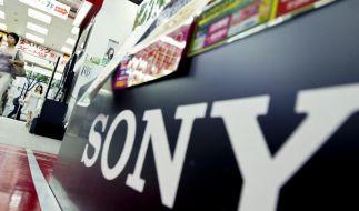 Hacker-Angriff: Sony-Kundendaten gestohlen (Foto)