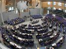 Hacker melden Angriff auf Bundestag (Foto)
