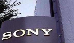 Hacker stehlen Millionen Sony-Kundendaten (Foto)