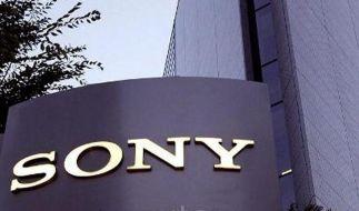 Hacker stehlen Sony Millionen Kundendaten (Foto)