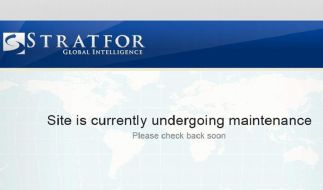 Hackergruppe attackiert US-Sicherheitsberater (Foto)