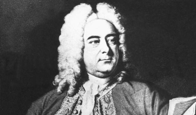Händel-Festspiele starten mit Oratorium «Esther» (Foto)