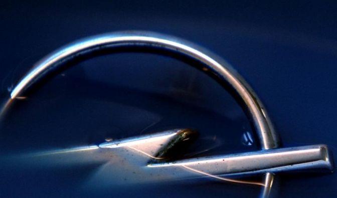 Händlerverband: Opel wird wieder profitabel werden (Foto)