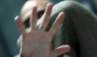 Häusliche Gewalt gegen Männer (Foto)