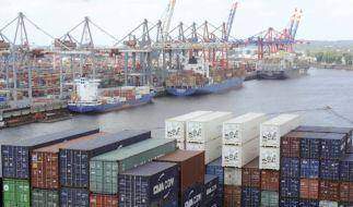 Hafen (Foto)