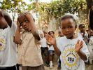 Haiti Care (Foto)