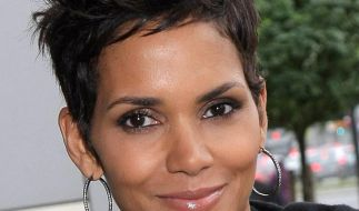 Halle Berry übernimmt Hauptrolle in «The Hive» (Foto)