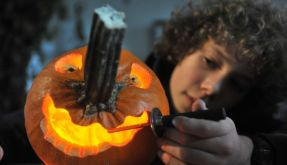 Halloween_Kürbisse_dpa.JPG (Foto)