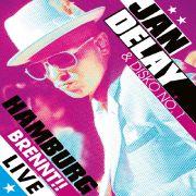 Hamburg brennt! wurde im Sommer 2011 aufgezeichnet und erscheint jetzt als DVD.