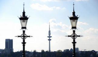 Hamburg (Foto)