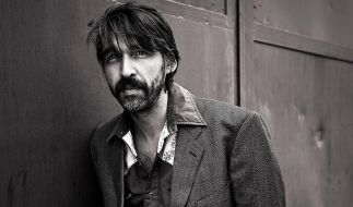 Hamburger Musiker Nils Koppruch ist tot (Foto)
