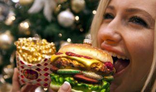 Hamburgeranhänger (Foto)