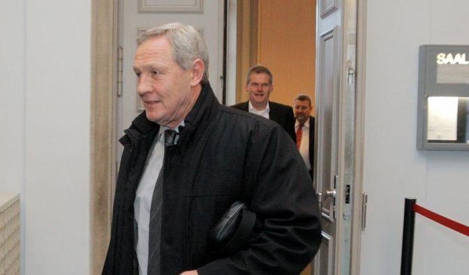 Handball-Prozess: Anwälte fordern Freispruch (Foto)